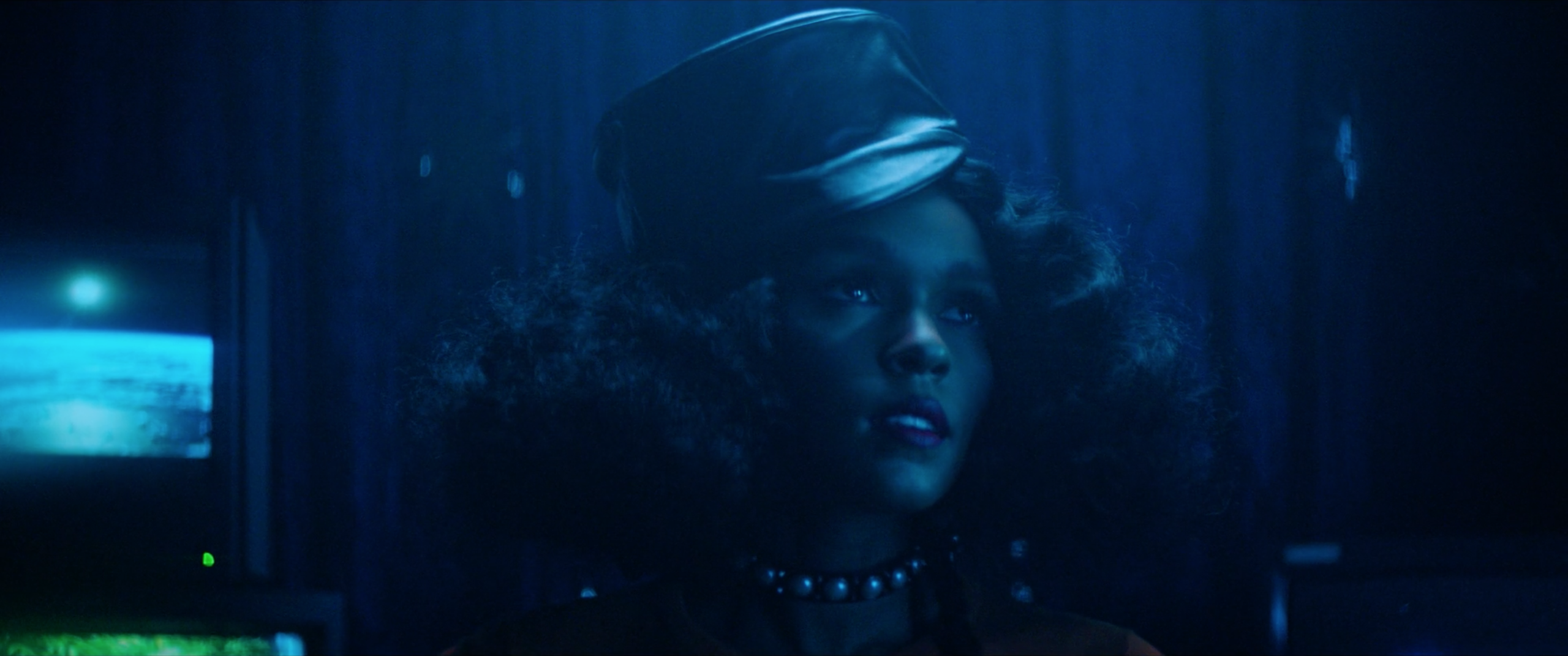 Spotify 'Janelle Monae' (FULL LENGTH)